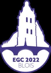 EGC 2022